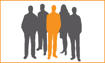 HR/Recruiting