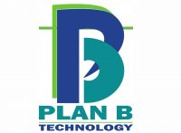 Plan B Technology