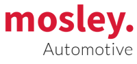 Mosley Automotive